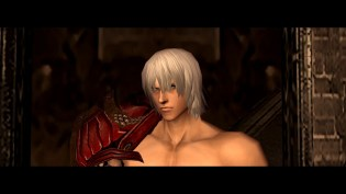Devil_May_Cry_3_Switch_Screens01
