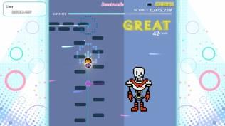 groove-coaster-waiwai-party-undertale-nov62019-4