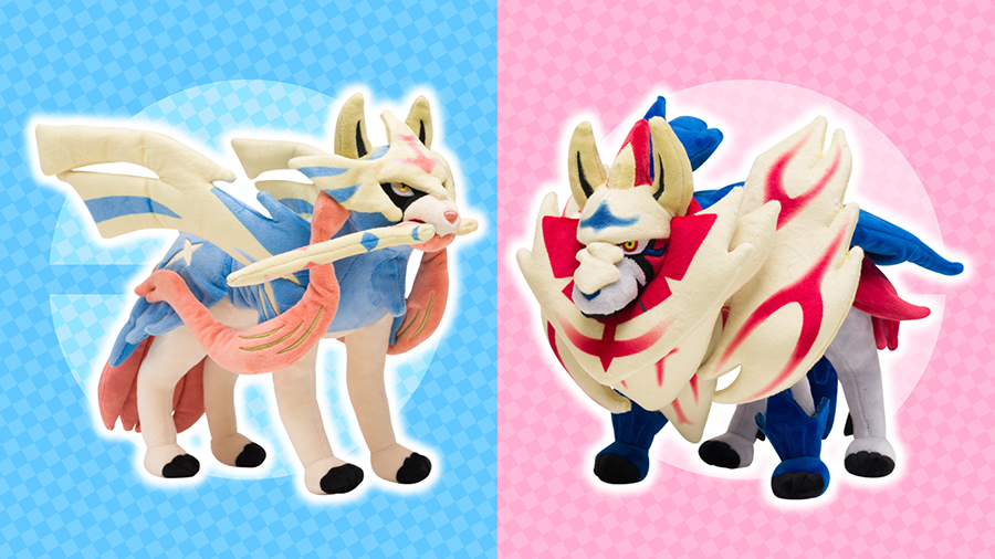 Pokemon Center Plush Pokemon Dolls Grookey Sword /& Shield JAPAN OFFICIAL