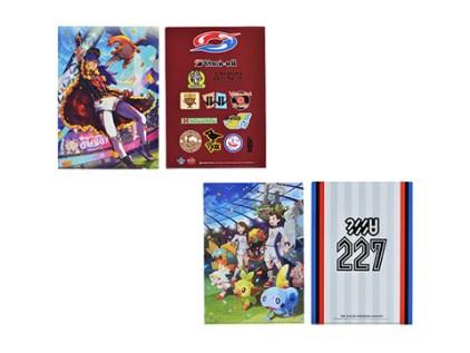 pokecen-the-galar-pokemon-league-merch-oct312019-10