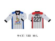 pokecen-the-galar-pokemon-league-merch-oct312019-5