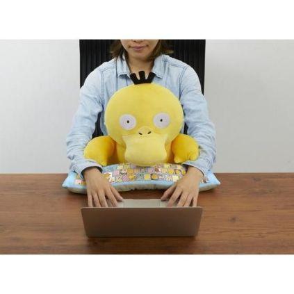 pokemon-pc-cushion-psyduck-productimg-nov2222019-5