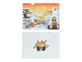 pokecen-gamefreak-newyear2020-illustration-dec192019-2
