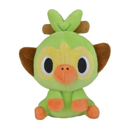 pokecen-pokemon-dolls-galar-dec62019-1