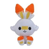 pokecen-pokemon-dolls-galar-dec62019-2