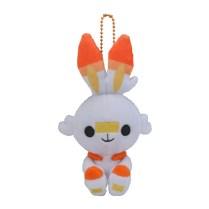 pokecen-pokemon-dolls-galar-dec62019-5
