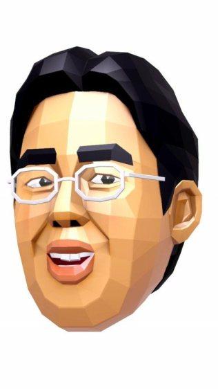 Kawashima2