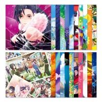 my-nintendo-tokyo-mirage-sessions-fe-jan152020-7