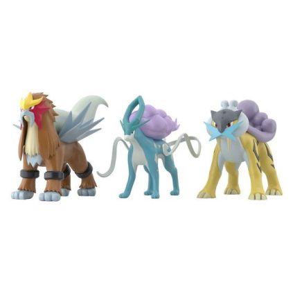 pbandai-pokemon-scale-world-johto-dogs-jan162020-1