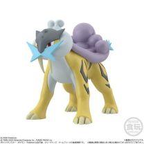 pbandai-pokemon-scale-world-johto-dogs-jan162020-2