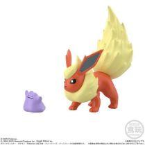 pbandai-pokemon-scale-world-johto-set-2-jan162020-5