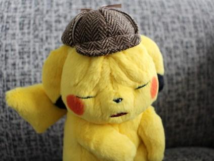 pokecen-wrinkled-face-detective-pikachu-plush-jan22020-photo-1