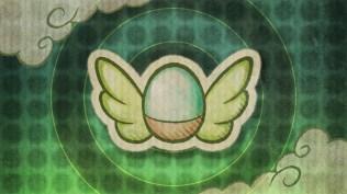 pokemon-mystery-dungeon-rescue-team-dx-Request