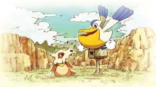 pokemon-mystery-dungeon-rescue-team-dx-illust_scene02