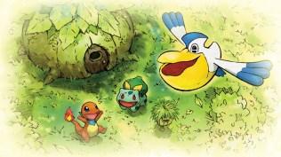 pokemon-mystery-dungeon-rescue-team-dx-illust_scene03