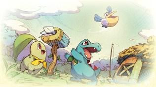 pokemon-mystery-dungeon-rescue-team-dx-illust_scene06