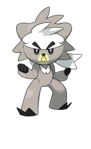 pokemon-sword-shield-expansion-pass-the-isle-of-armor-Kubfu