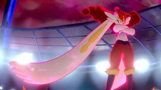 pokemon-sword-shield-expansion-pass-the-isle-of-armor-p11_01