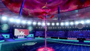 pokemon-sword-shield-expansion-pass-the-isle-of-armor-p12_03