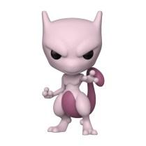 46864_Pokemon_Mewtwo_POP_WEB-d01738905fe132db3a4f5e70d59a1b0c