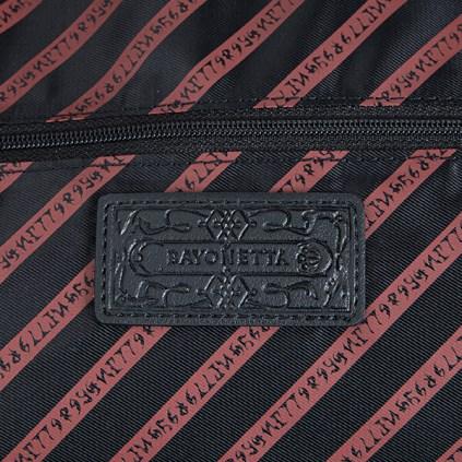 supergroupies-bayonetta-backpack-feb212020-12
