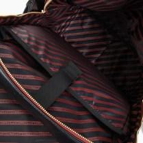 supergroupies-bayonetta-backpack-feb212020-13