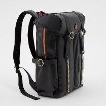 supergroupies-bayonetta-backpack-feb212020-5