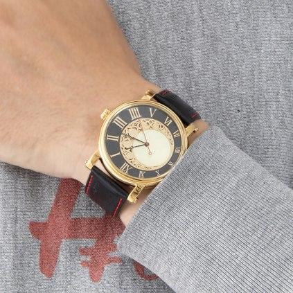 supergroupies-bayonetta-watch-feb212020-1