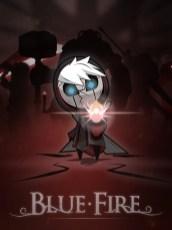 NintendoSwitch_Blue_Fire_Key_Art_(6)