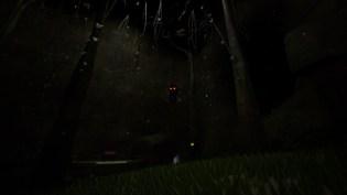 NintendoSwitch_Blue_Fire_Screenshot_(5)