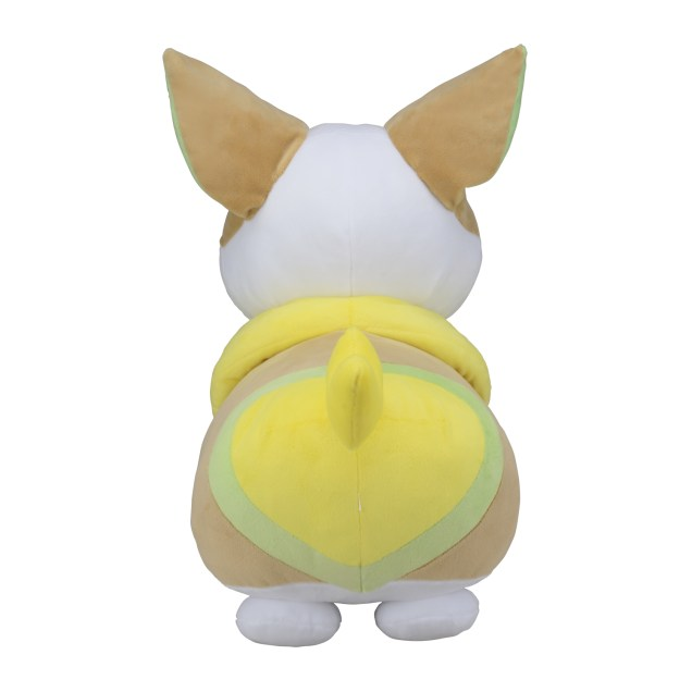 pokecen-lifesize-yamper-mar272020-4