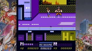 double-dragon-the-revenge-switch-screenshot02