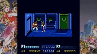 double-dragon-the-revenge-switch-screenshot04