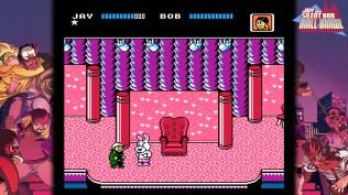 jay-and-silent-bob-mall-brawl-switch-screenshot02