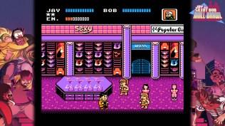 jay-and-silent-bob-mall-brawl-switch-screenshot03