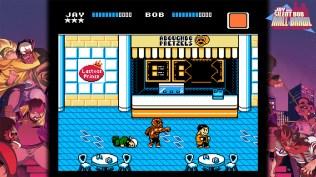 jay-and-silent-bob-mall-brawl-switch-screenshot04