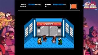 jay-and-silent-bob-mall-brawl-switch-screenshot06