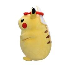 pokecen-giant-plush-gigantamax-pikachu-giant-3