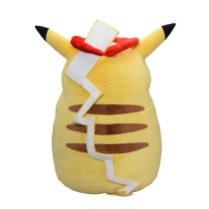pokecen-giant-plush-gigantamax-pikachu-giant-4