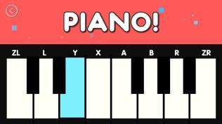piano-switch-screenshot01