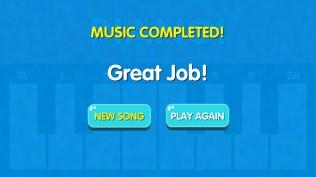 piano-switch-screenshot05