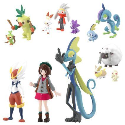 pokemon-scale-world-galar-region-set-productimg-1