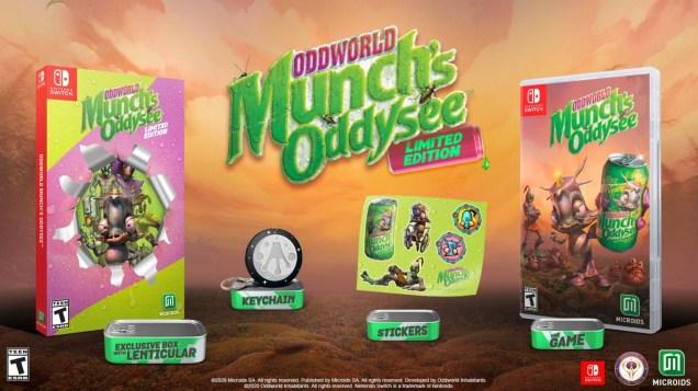 oddworld-munchs-oddysee-limited-ed-jun242020