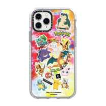 9949722_iphone11-pro__color_silver_16000085.png.560x560-w.m80