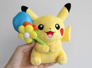 PokemonMegatokyoR3