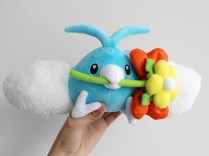 PokemonMegatokyoR4