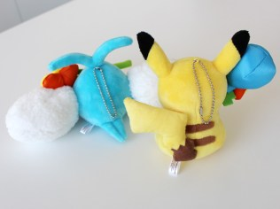 PokemonMegatokyoR5