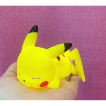 pikachu-mood-light-jul102020-2