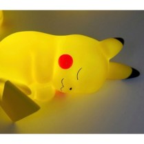 pikachu-mood-light-jul102020-3