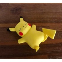 pikachu-mood-light-jul102020-4